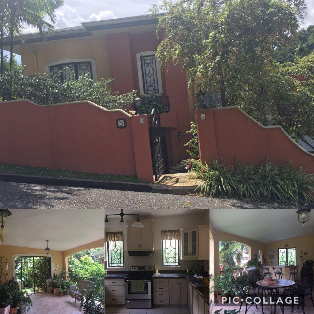 GLENCOE ESTATES, GLENCOE House For Sale $4.1 m