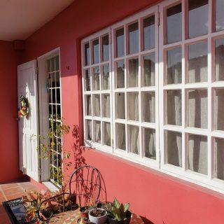 TOWNHOUSE FOR SALE – Winnie Mohammed Villas $1.5 Mil