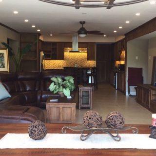 Residential Rental – Petit Summit, Maraval