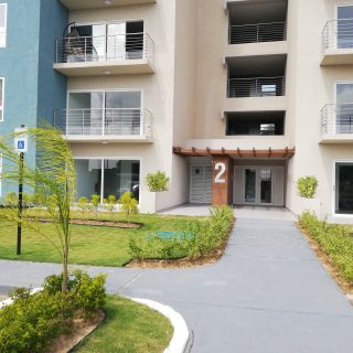 3BR Pineplace Unit For Rent, Mausica