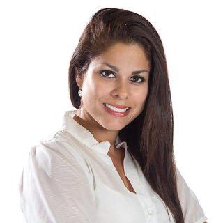 Maritza Farfan