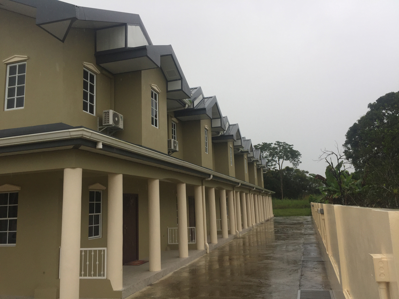 Townhouse in Freeport for Rent
