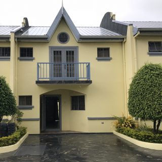 Townhouse for Sale in Trincity
