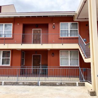 Townhouse in Cascade for Rent