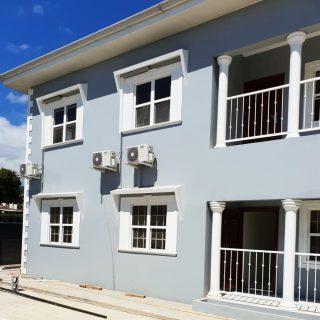 Apartment in Arima for Rent