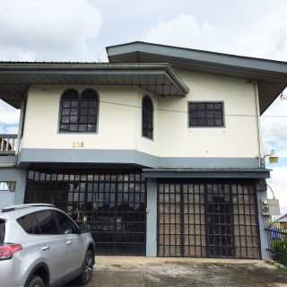 Commercial/Residential Property For Sale
