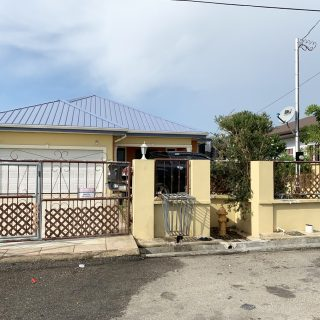 House in Freeport for sale