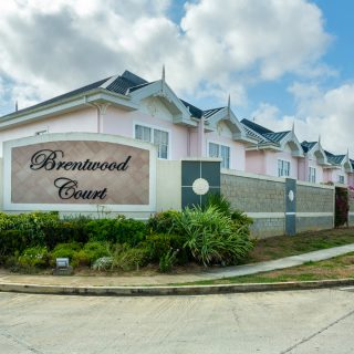Townhouse for Rent in Chaguanas