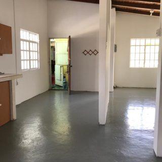 Maraval Apartment for Rent