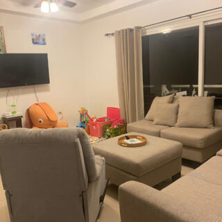 3BR Westhills Penthouse For Sale