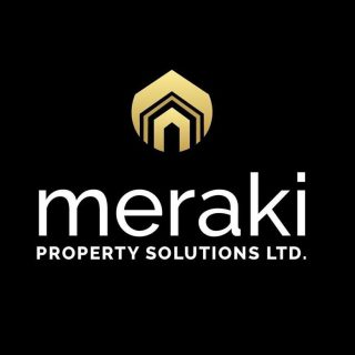 Meraki Property Solutions