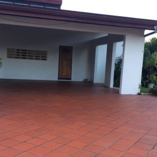 FOR RENT 3 Bedroom House in Sinanan Gardens Diego Martin