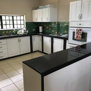 William Street, Diego Martin – TT$4,800.00