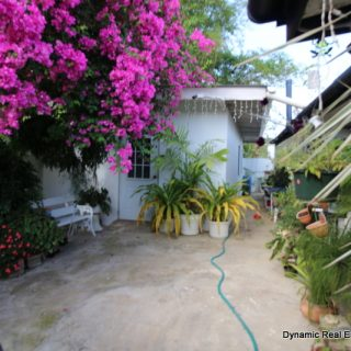 Pearl Gardens_Petit Valley_HOUSE FOR SALE