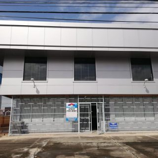 Commercial Property for Sale or Rent – Ramsaran Street, Chaguanas
