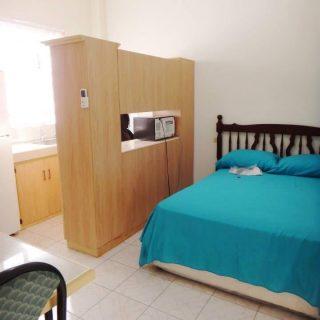 Residential Rental – Samaroo Street, Aranguez