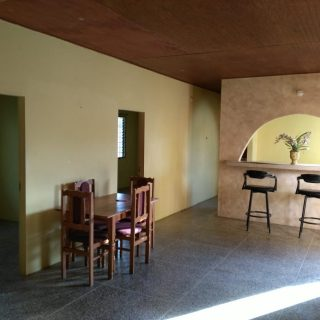 For Rent: Unfurnished Las Lomas #1 Apartment:$3000 p/mth