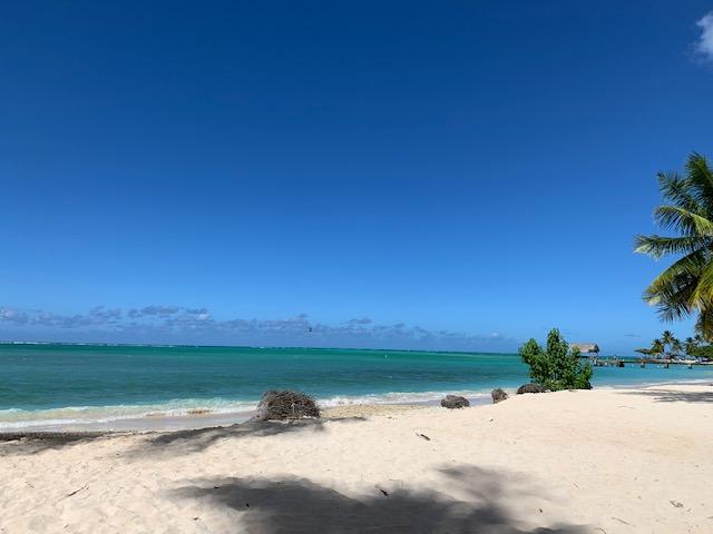 Silver Palms, Bon Accord, Tobago Land for Sale