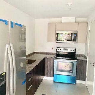 3 bedroom at Pineplace, Mausica