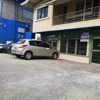 Commercial Property For Sale on lower Cipero Street – 4.5M