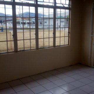For Rent: Trincity, 2-bed, 1-bath Apartment