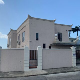 Fabulous Commercial Property at Prime Location for Rent or Sale – POS