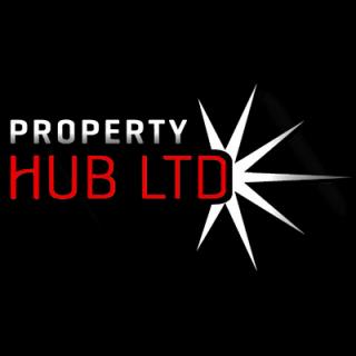 Property Hub Ltd.