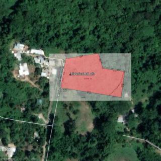 Land for Sale in Santa Cruz
