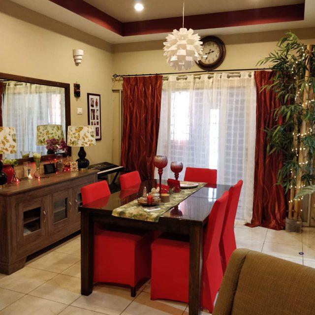 3 Bedroom, Manuel Congo, Arima