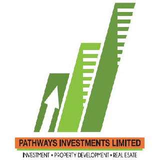 Pathways Realty Services