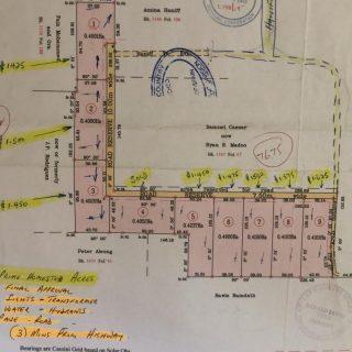 Freeport land for sale