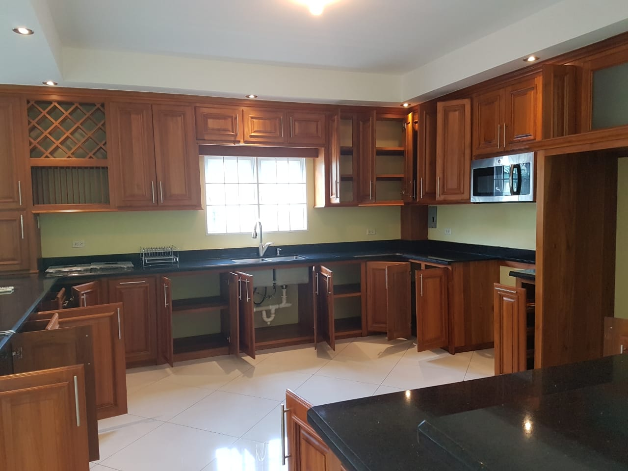Luxury Home For Sale In Gasparillo My Bunch Of Keys