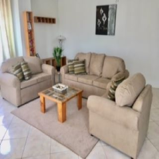 Bayside Towers West Unit for Sale or Rent