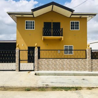 Carapichaima, House For Sale