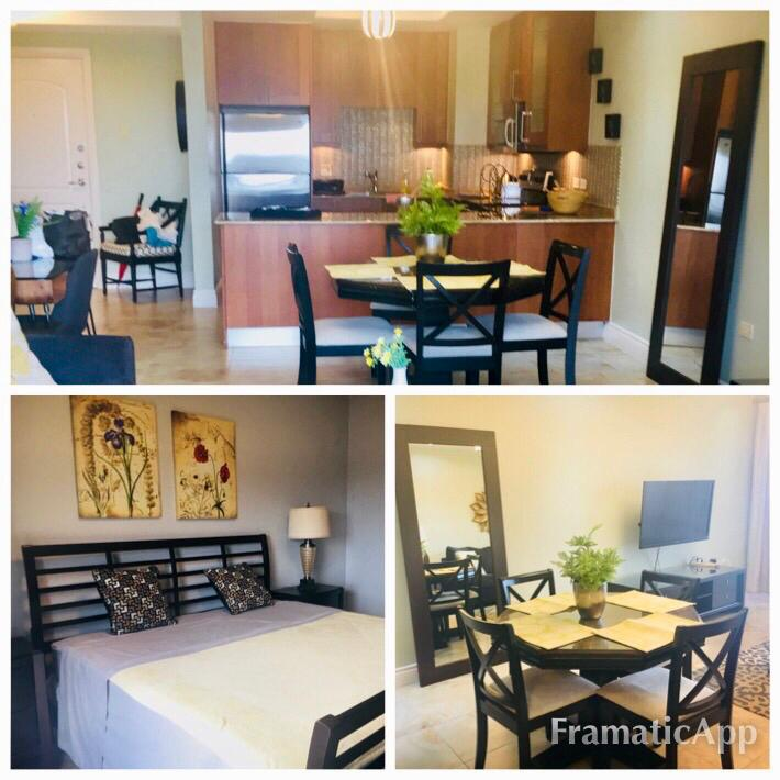 ONE WOODBROOK PLACE FOR RENT Two Bedroom