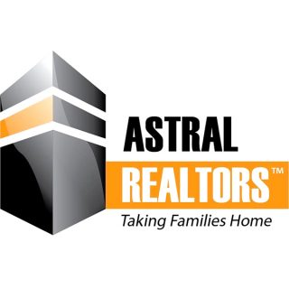 Astral Realtors Limited