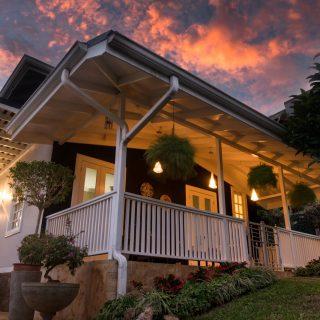 Executive Paradise Home for Sale- TT6.995M