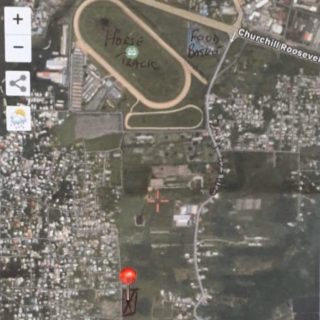 Arima land For Sale – 5 acres