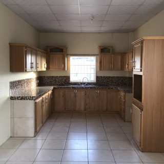 2 Bedroom Duplex Apartment – Esperance