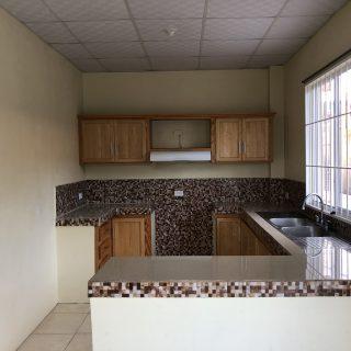 2 Bedroom Apartment – Esperance