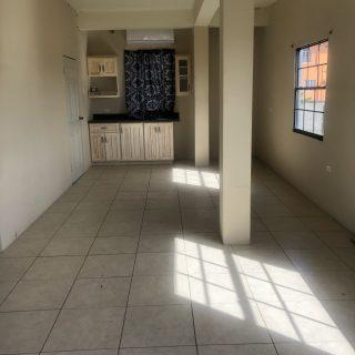 Residential Rental – Apt Duplex – Philippine