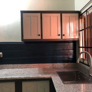 Rental – 1 Bedroom Cocoyea, San Fernando