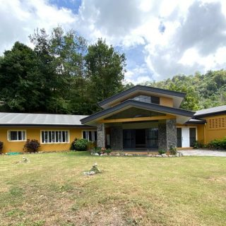 Andalusia – Maraval, Lovely Home For Sale or Rent