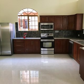 House For Sale in St. James