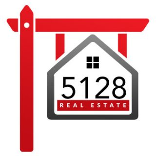 5128 Real Estate