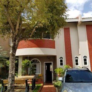 St. Lucien Villas, Diego Martin – TT$2,300,000