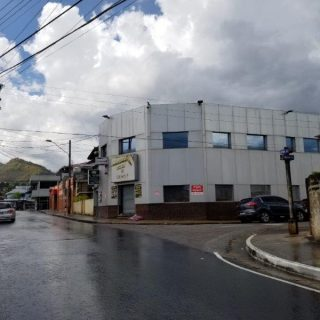 Ethel Street, St. James – TT$1,995,000