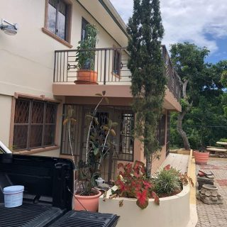 FOR SALE: FULLY FURNISHED Lange Park HOUSE in a Cul de Sac