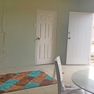 1 Bedroom Santa Rosa Heights