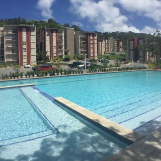 West Hills- For Sale